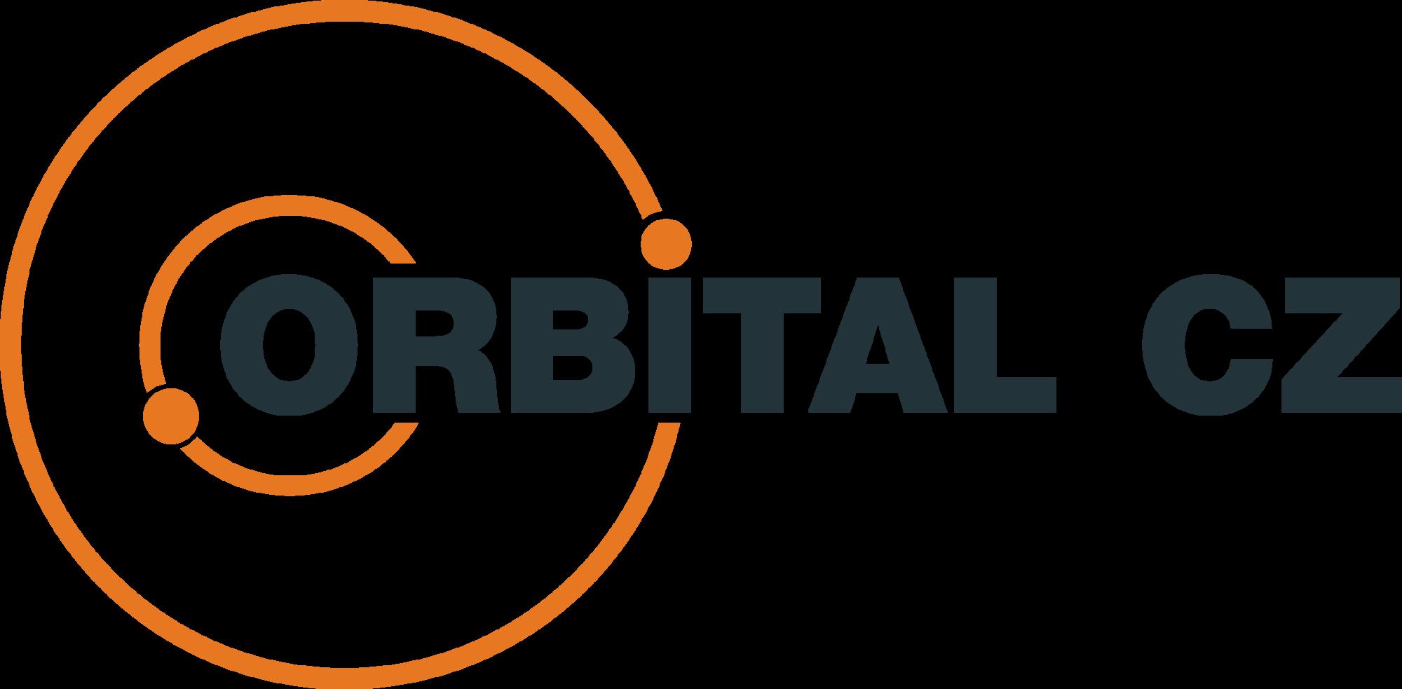 Orbital CZ